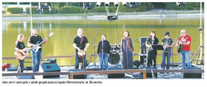 Festival na vodě_680.jpg