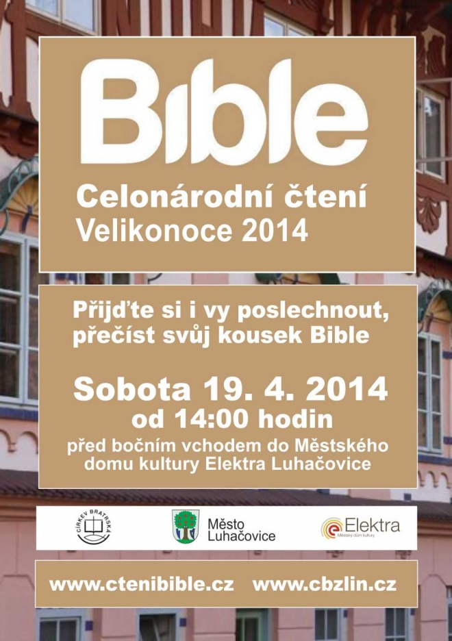 Čteni-Bible-2014_plakát.jpg
