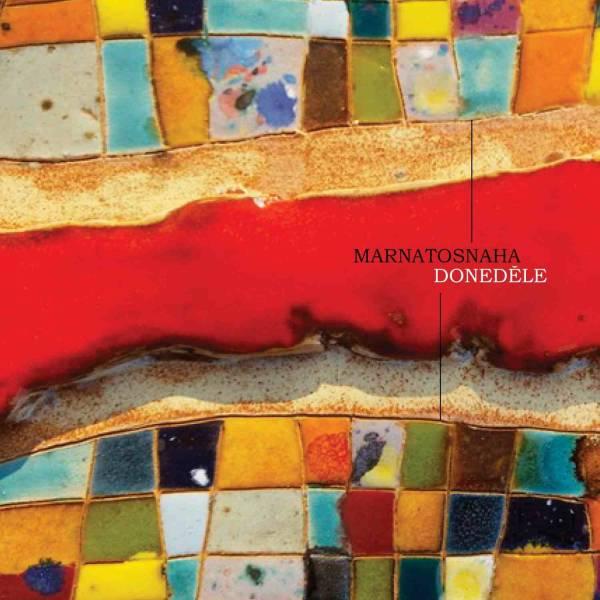 CD-Donedele_600-600