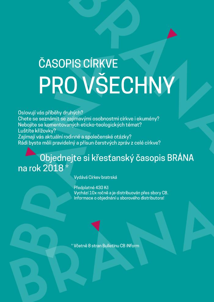 casopis_brana