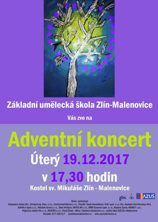 Adventni_koncert_2017