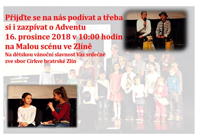 pozvánka_besídka_img